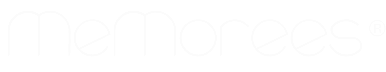 MeMorees